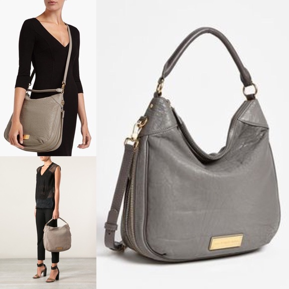 0a2ea77678 Marc By Marc Jacobs Bags | Marc Jacobs Washed Up Billy Hobo | Poshmark